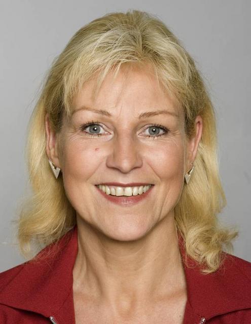 Dagmar Enkelmann